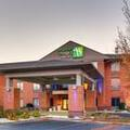 Photo of Holiday Inn Express & Suites Centerville