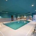 Image of Holiday Inn Express & Suites Charlotte North