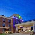 Photo of Holiday Inn Express & Suites Chesterfield