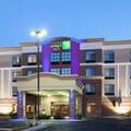 Image of Holiday Inn Express & Suites Cheyenne