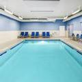 Photo of Holiday Inn Express & Suites Chicago North Shore Niles