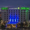 Image of Holiday Inn Express & Suites Chihuahua Juventud