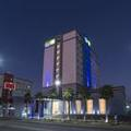 Image of Holiday Inn Express & Suites Ciudad Obregon