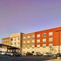 Photo of Holiday Inn Express & Suites Claremore