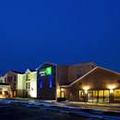 Image of Holiday Inn Express & Suites Cleveland Streetsboro