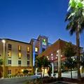Photo of Holiday Inn Express & Suites Cocoa Beach