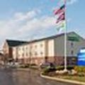 Image of Holiday Inn Express & Suites Columbus East
