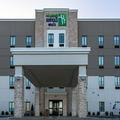 Image of Holiday Inn Express & Suites Columbus Worthington