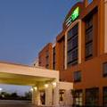 Image of Holiday Inn Express & Suites Dallas Ft. Worth Airport South
