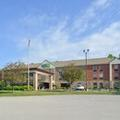 Image of Holiday Inn Express & Suites Dayton Huber Heights