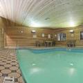 Image of Holiday Inn Express & Suites Defiance