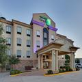 Photo of Holiday Inn Express & Suites Denton Unt Twu