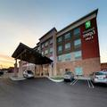 Photo of Holiday Inn Express & Suites Detroit North Roseville
