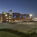 Photo of Holiday Inn Express & Suites Dodge City