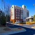 Image of Holiday Inn Express & Suites Duluth