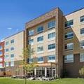 Exterior of Holiday Inn Express & Suites Duluth North Miller Hill