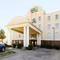 Image of Holiday Inn Express & Suites Eastland
