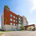 Photo of Holiday Inn Express & Suites Edinburg Mcallen