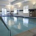 Exterior of Holiday Inn Express & Suites Edwardsville