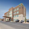Photo of Holiday Inn Express & Suites El Paso East Loop 375