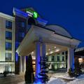 Photo of Holiday Inn Express & Suites Erie (Summit Township)