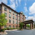 Image of Holiday Inn Express & Suites Eugene