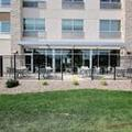 Image of Holiday Inn Express & Suites Fond Du Lac