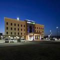 Photo of Holiday Inn Express & Suites Forrest City