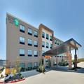 Photo of Holiday Inn Express & Suites Fort Worth / Northlake