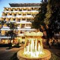 Image of Holiday Inn Express & Suites Fremont
