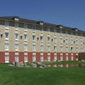 Image of Holiday Inn Express & Suites Germantown