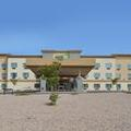 Photo of Holiday Inn Express & Suites Globe