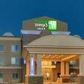 Image of Holiday Inn Express & Suites Grants Milan