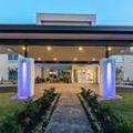 Image of Holiday Inn Express & Suites Greenville S – Piedmont