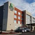 Exterior of Holiday Inn Express & Suites Greenville Se Simpsonville