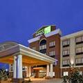Image of Holiday Inn Express & Suites Guthrie North Edmond
