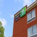 Image of Holiday Inn Express & Suites Hendersonville Se Flatrock