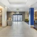 Image of Holiday Inn Express & Suites Houston Alvin