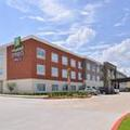 Exterior of Holiday Inn Express & Suites Houston E Pasadena