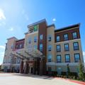 Exterior of Holiday Inn Express & Suites Hwy 290 Cypress