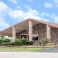 Photo of Holiday Inn Express & Suites I 16