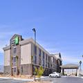 Image of Holiday Inn Express & Suites Indio