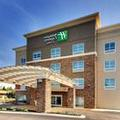 Image of Holiday Inn Express & Suites Ithaca