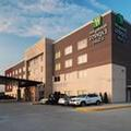 Image of Holiday Inn Express & Suites Kingdom City