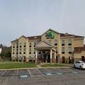 Photo of Holiday Inn Express & Suites Kittanning
