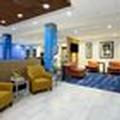 Image of Holiday Inn Express & Suites Lake Charles South Casino Area