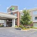 Image of Holiday Inn Express & Suites Lake Zurich