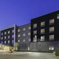Image of Holiday Inn Express & Suites Lubbock Central Univ Area