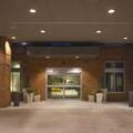 Image of Holiday Inn Express & Suites Madison Central