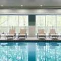 Exterior of Holiday Inn Express & Suites Maryville
